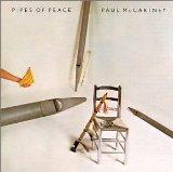Download Paul McCartney & Michael Jackson 'Say Say Say' Printable PDF 1-page score for Rock / arranged Lead Sheet / Fake Book SKU: 183892.