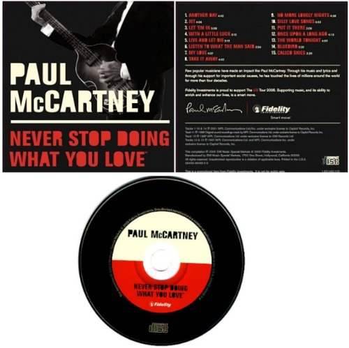 Easily Download Paul McCartney & Wings Printable PDF piano music notes, guitar tabs for Guitar Chords/Lyrics. Transpose or transcribe this score in no time - Learn how to play song progression.
