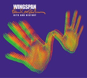 Easily Download Paul McCartney & Wings Printable PDF piano music notes, guitar tabs for Easy Guitar Tab. Transpose or transcribe this score in no time - Learn how to play song progression.