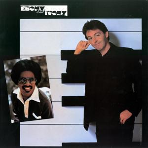 Easily Download Paul McCartney w/Stevie Wonder Printable PDF piano music notes, guitar tabs for Guitar Chords/Lyrics. Transpose or transcribe this score in no time - Learn how to play song progression.