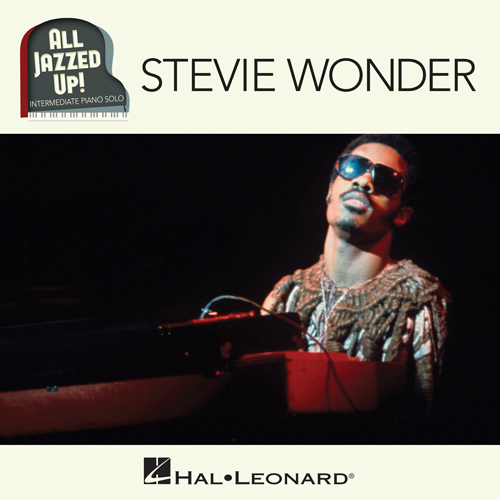 Easily Download Paul McCartney w/Stevie Wonder Printable PDF piano music notes, guitar tabs for Piano Solo. Transpose or transcribe this score in no time - Learn how to play song progression.