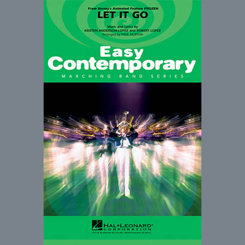 Easily Download Paul Murtha Printable PDF piano music notes, guitar tabs for Concert Band. Transpose or transcribe this score in no time - Learn how to play song progression.