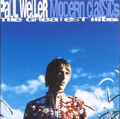 Easily Download Paul Weller Printable PDF piano music notes, guitar tabs for Guitar Chords/Lyrics. Transpose or transcribe this score in no time - Learn how to play song progression.