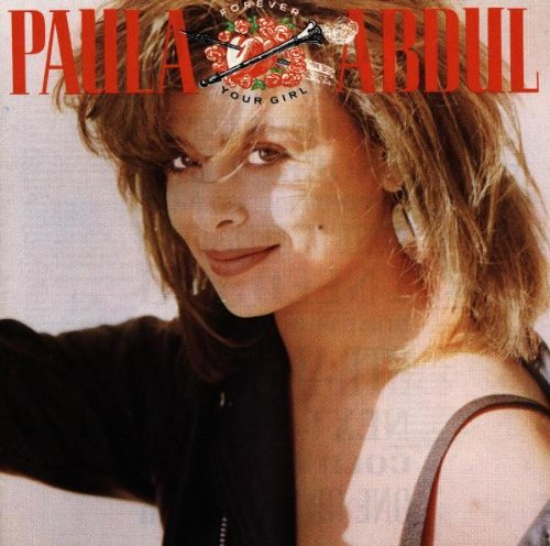 Easily Download Paula Abdul Printable PDF piano music notes, guitar tabs for Ukulele. Transpose or transcribe this score in no time - Learn how to play song progression.