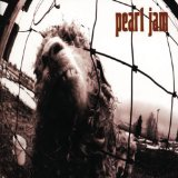 Download or print Pearl Jam Daughter Sheet Music Printable PDF 10-page score for Alternative / arranged Guitar Tab (Single Guitar) SKU: 65054.