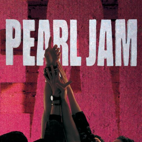 Easily Download Pearl Jam Printable PDF piano music notes, guitar tabs for Guitar Chords/Lyrics. Transpose or transcribe this score in no time - Learn how to play song progression.