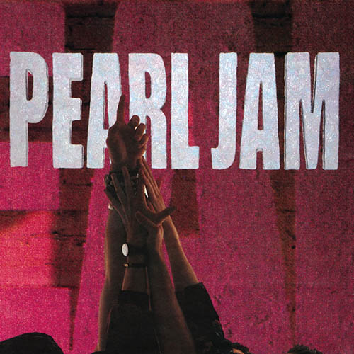 Easily Download Pearl Jam Printable PDF piano music notes, guitar tabs for Guitar Tab. Transpose or transcribe this score in no time - Learn how to play song progression.