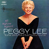 Download or print Peggy Lee Fever Sheet Music Printable PDF 3-page score for Jazz / arranged Piano Solo SKU: 42232.