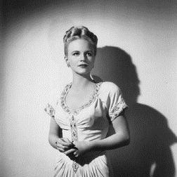 Download Peggy Lee 'Mr. Wonderful' Printable PDF 5-page score for Jazz / arranged Piano, Vocal & Guitar (Right-Hand Melody) SKU: 18292.