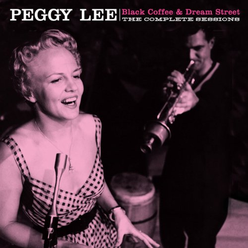 Easily Download Peggy Lee Printable PDF piano music notes, guitar tabs for  Easy Piano. Transpose or transcribe this score in no time - Learn how to play song progression.