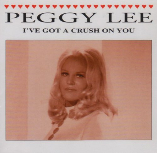 Easily Download Peggy Lee Printable PDF piano music notes, guitar tabs for Alto Sax Solo. Transpose or transcribe this score in no time - Learn how to play song progression.