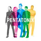 Download or print Pentatonix Can't Sleep Love Sheet Music Printable PDF 6-page score for A Cappella / arranged Piano, Vocal & Guitar (Right-Hand Melody) SKU: 164595.