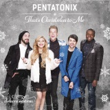 Download or print Pentatonix Santa Claus Is Comin' To Town Sheet Music Printable PDF 9-page score for A Cappella / arranged Piano, Vocal & Guitar (Right-Hand Melody) SKU: 173970.