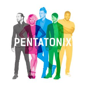Easily Download Pentatonix Printable PDF piano music notes, guitar tabs for SAB Choir. Transpose or transcribe this score in no time - Learn how to play song progression.