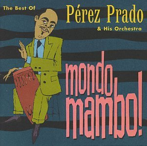 Easily Download Perez Prado Printable PDF piano music notes, guitar tabs for Piano Solo. Transpose or transcribe this score in no time - Learn how to play song progression.