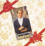 Download or print Perry Como (There's No Place Like) Home For The Holidays Sheet Music Printable PDF 4-page score for Christmas / arranged Big Note Piano SKU: 74232.
