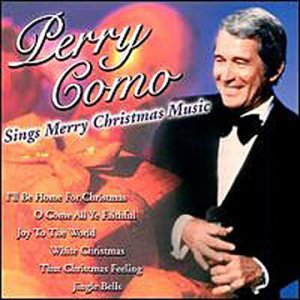 Easily Download Perry Como Printable PDF piano music notes, guitar tabs for Clarinet Solo. Transpose or transcribe this score in no time - Learn how to play song progression.