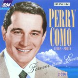 Download or print Perry Como Have I Stayed Away Too Long Sheet Music Printable PDF 5-page score for Standards / arranged Piano, Vocal & Guitar (Right-Hand Melody) SKU: 114437.