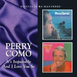 Download or print Perry Como I Want To Give (Ahora Que Soy Libre) Sheet Music Printable PDF 4-page score for Standards / arranged Piano, Vocal & Guitar (Right-Hand Melody) SKU: 113671.