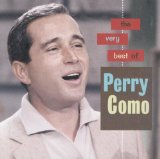 Download Perry Como 'It's Impossible (Somos Novios)' Printable PDF 4-page score for Pop / arranged Piano Solo SKU: 80205.