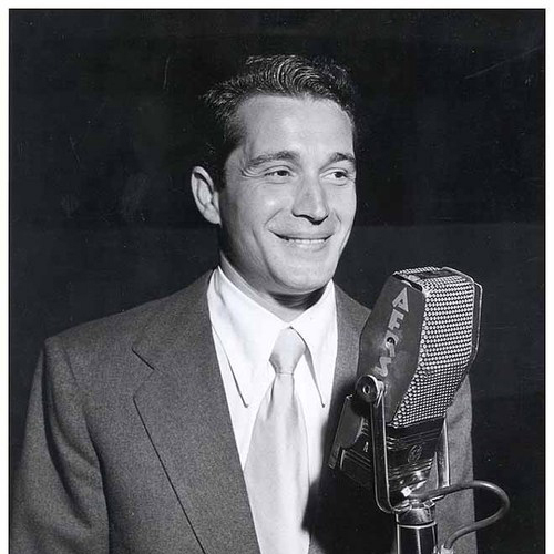 Perry Como, Magic Moments, Piano, Vocal & Guitar (Right-Hand Melody)