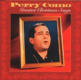 Download or print Perry Como The Rosary Sheet Music Printable PDF 3-page score for Standards / arranged Piano, Vocal & Guitar (Right-Hand Melody) SKU: 121029.