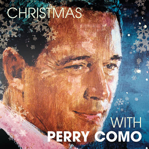 Easily Download Perry Como Printable PDF piano music notes, guitar tabs for E-Z Play Today. Transpose or transcribe this score in no time - Learn how to play song progression.