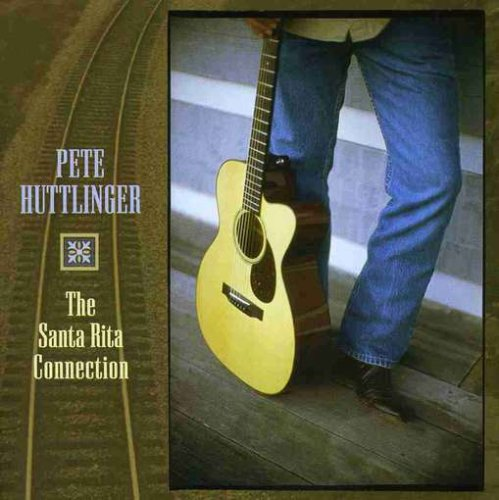 Easily Download Pete Huttlinger Printable PDF piano music notes, guitar tabs for Guitar Tab. Transpose or transcribe this score in no time - Learn how to play song progression.