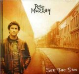 Download or print Pete Murray Class A Sheet Music Printable PDF 5-page score for Rock / arranged Piano, Vocal & Guitar SKU: 38848.