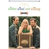 Download or print Peter, Paul & Mary Puff The Magic Dragon Sheet Music Printable PDF 2-page score for Children / arranged Easy Guitar Tab SKU: 448070.