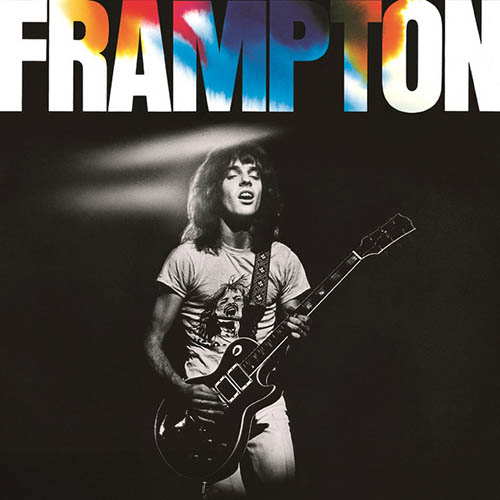 Easily Download Peter Frampton Printable PDF piano music notes, guitar tabs for Ukulele. Transpose or transcribe this score in no time - Learn how to play song progression.