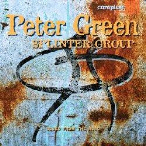 Easily Download Peter Green Printable PDF piano music notes, guitar tabs for Guitar Tab. Transpose or transcribe this score in no time - Learn how to play song progression.