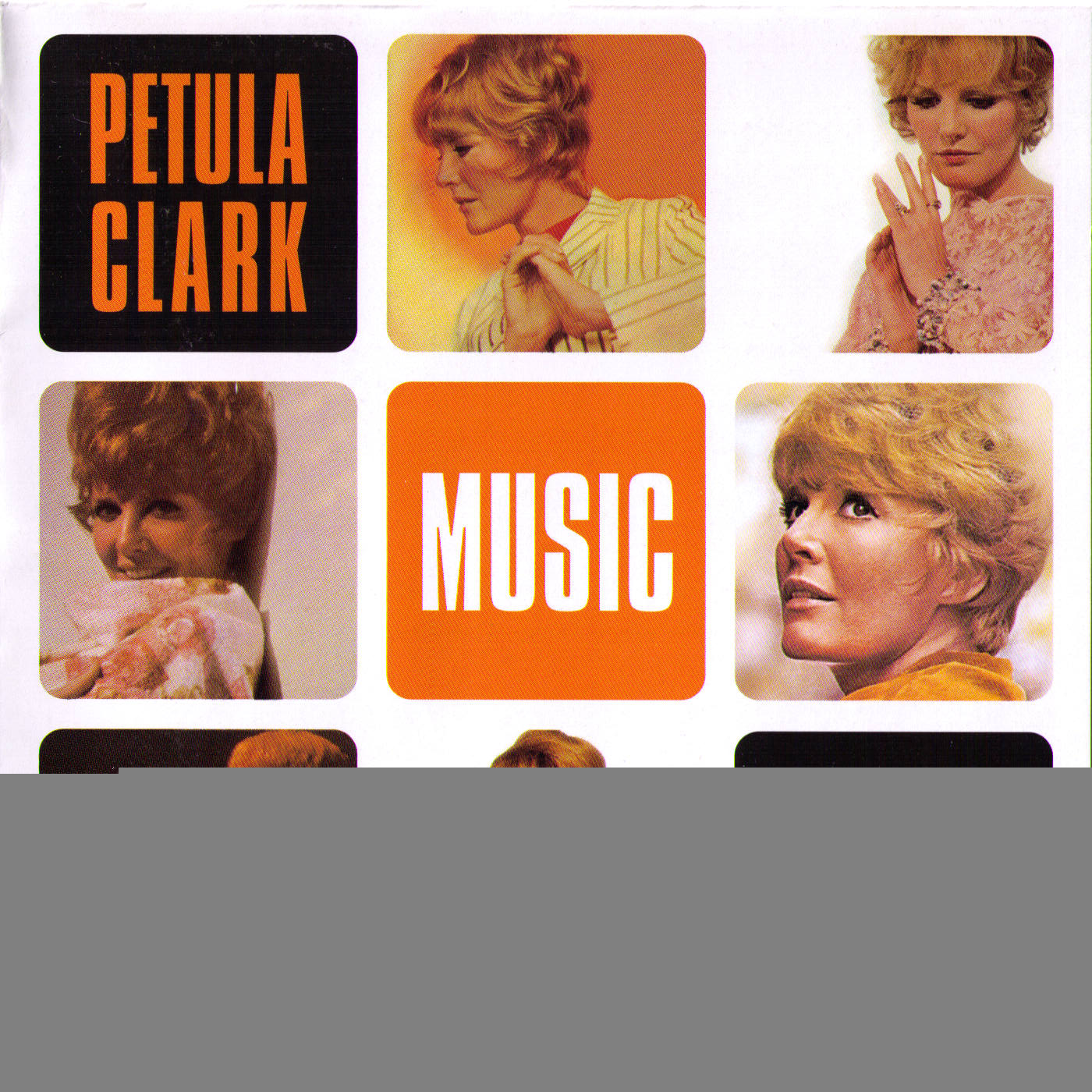 Easily Download Petula Clark Printable PDF piano music notes, guitar tabs for Piano, Vocal & Guitar (Right-Hand Melody). Transpose or transcribe this score in no time - Learn how to play song progression.