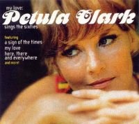 Easily Download Petula Clark Printable PDF piano music notes, guitar tabs for Lead Sheet / Fake Book. Transpose or transcribe this score in no time - Learn how to play song progression.