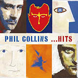 Download or print Phil Collins A Groovy Kind Of Love Sheet Music Printable PDF 1-page score for Pop / arranged Cello Solo SKU: 165858.