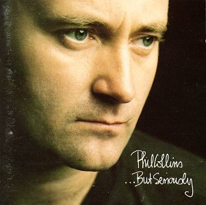 Easily Download Phil Collins Printable PDF piano music notes, guitar tabs for Lead Sheet / Fake Book. Transpose or transcribe this score in no time - Learn how to play song progression.