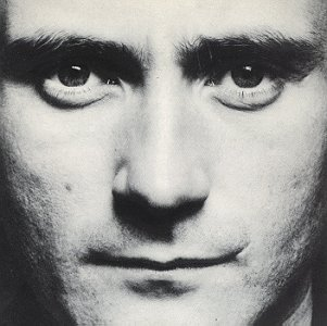 Easily Download Phil Collins Printable PDF piano music notes, guitar tabs for Keyboard (Abridged). Transpose or transcribe this score in no time - Learn how to play song progression.