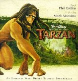 Download Phil Collins 'Trashin' The Camp' Printable PDF 1-page score for Pop / arranged Cello Solo SKU: 177766.