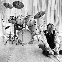 Download Phil Collins 'Trashin' The Camp (Pop Version)' Printable PDF 1-page score for Children / arranged Cello Solo SKU: 199654.