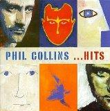 Download or print Phil Collins & Marilyn Martin Separate Lives Sheet Music Printable PDF 3-page score for Pop / arranged Guitar Chords/Lyrics SKU: 81417.