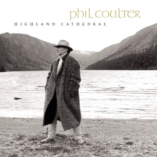 Easily Download Phil Coulter Printable PDF piano music notes, guitar tabs for SSA Choir. Transpose or transcribe this score in no time - Learn how to play song progression.