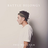 Download or print Phil Wickham Battle Belongs Sheet Music Printable PDF 7-page score for Christian / arranged Piano, Vocal & Guitar (Right-Hand Melody) SKU: 481611.