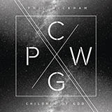 Download or print Phil Wickham Your Love Awakens Me Sheet Music Printable PDF 7-page score for Christian / arranged Piano, Vocal & Guitar (Right-Hand Melody) SKU: 415338.