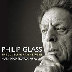 Easily Download Philip Glass Printable PDF piano music notes, guitar tabs for Piano Solo. Transpose or transcribe this score in no time - Learn how to play song progression.