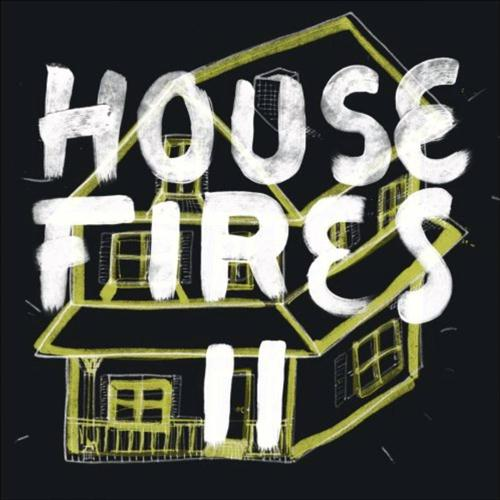 Easily Download Housefires Printable PDF piano music notes, guitar tabs for Piano Solo. Transpose or transcribe this score in no time - Learn how to play song progression.