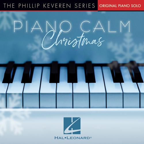 Phillip Keveren, Tender And Mild, Piano Solo