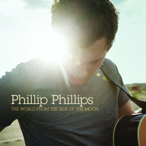 Easily Download Phillip Phillips Printable PDF piano music notes, guitar tabs for Guitar Lead Sheet. Transpose or transcribe this score in no time - Learn how to play song progression.
