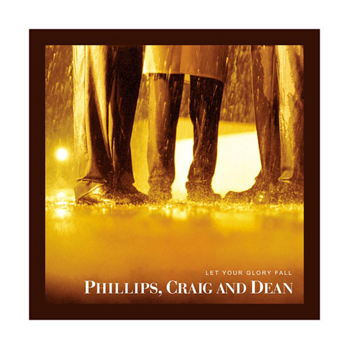 Easily Download Phillips, Craig & Dean Printable PDF piano music notes, guitar tabs for Lead Sheet / Fake Book. Transpose or transcribe this score in no time - Learn how to play song progression.
