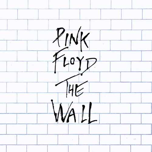 Easily Download Pink Floyd Printable PDF piano music notes, guitar tabs for School of Rock – Guitar Tab. Transpose or transcribe this score in no time - Learn how to play song progression.