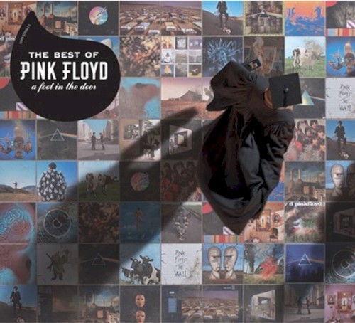 Download or print Pink Floyd Candy And A Currant Bun Sheet Music Printable PDF 4-page score for Rock / arranged Guitar Tab SKU: 103437.
